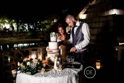 Casamento Joana e Miguel_02126.jpg