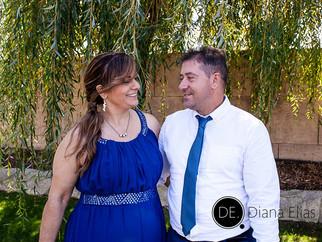 Casamento Joana e Miguel_00812.jpg