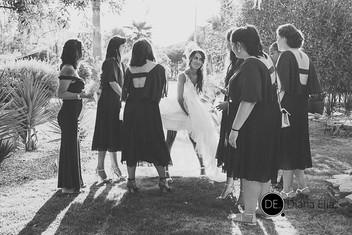 Casamento_S+F_00792.jpg