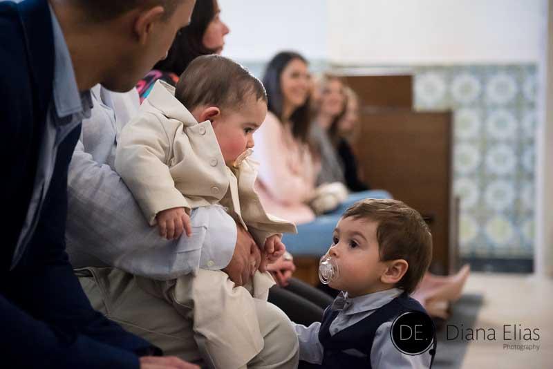 Batizado Miguel_0292