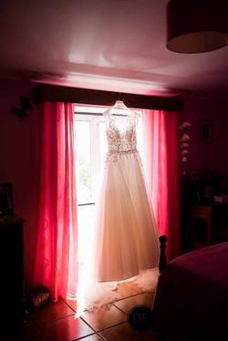 Casamento Sandra & Elson_00922