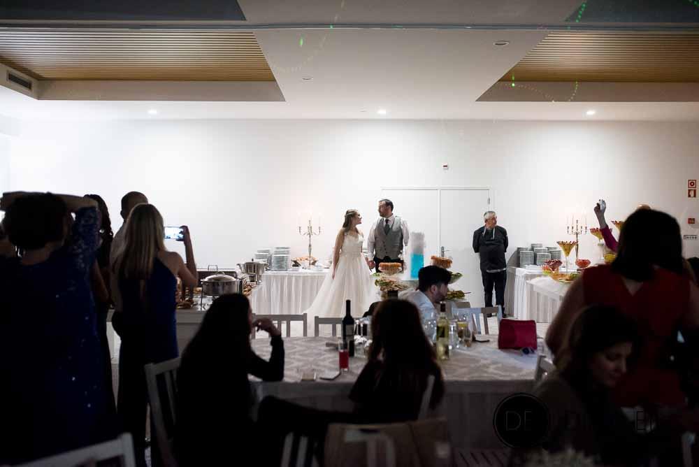 Casamento Sandra & Elson_01454