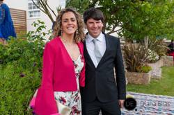Casamento Sandra & Elson_01643