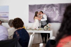 Casamento Sandra & Elson_00479
