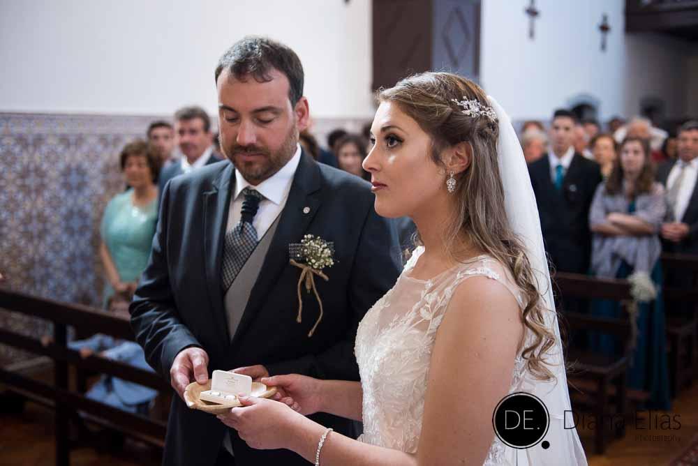 Casamento Sandra & Elson_01021