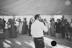 Batizado_MFrancisca_00815