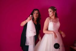 Casamento Sandra & Elson_00149