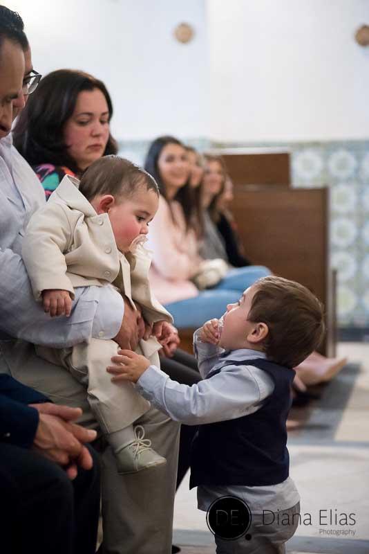 Batizado Miguel_0296
