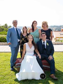 Casamento J&J_00810.jpg