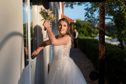 Casamento Sandra & Elson_00731