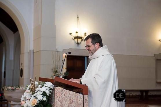 Batizado da Caetana_0228.jpg