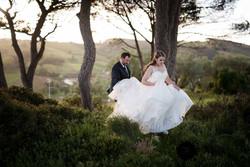 Casamento Sandra & Elson_00670