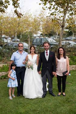 Joana&Vasco_01243