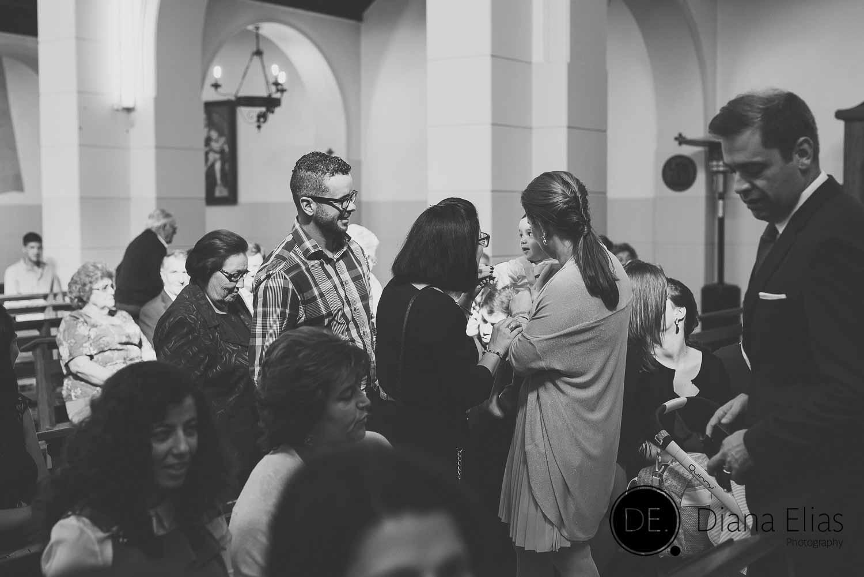Batizado_João_Maria_00243