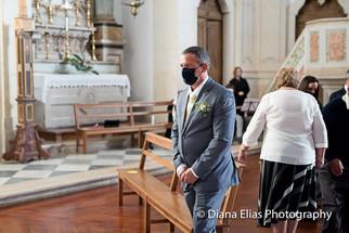 Casamento Cátia e Joel_00509.jpg