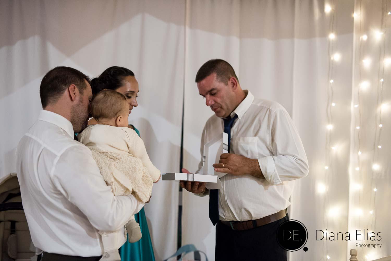 Batizado_MFrancisca_01250