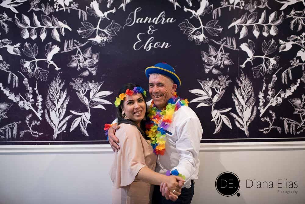 Casamento Sandra & Elson_01415