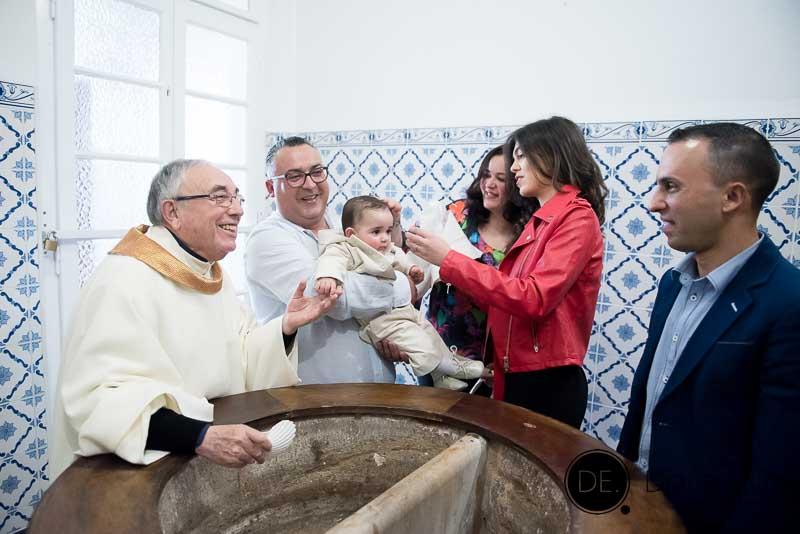 Batizado Miguel_0326