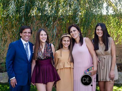 Casamento Joana e Miguel_00763.jpg