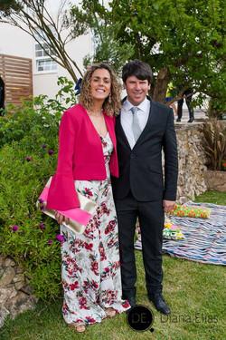 Casamento Sandra & Elson_01642
