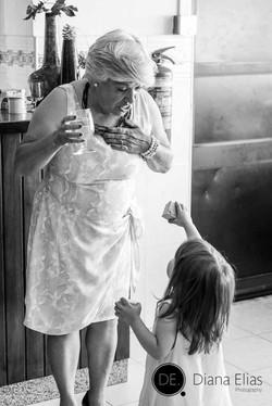 Batizado Matilde_0526