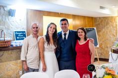 Casamento J&J_01265.jpg