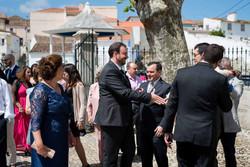 Casamento Sandra & Elson_00227