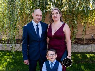 Casamento Joana e Miguel_00792.jpg