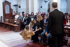 Batizado da Caetana_0214.jpg