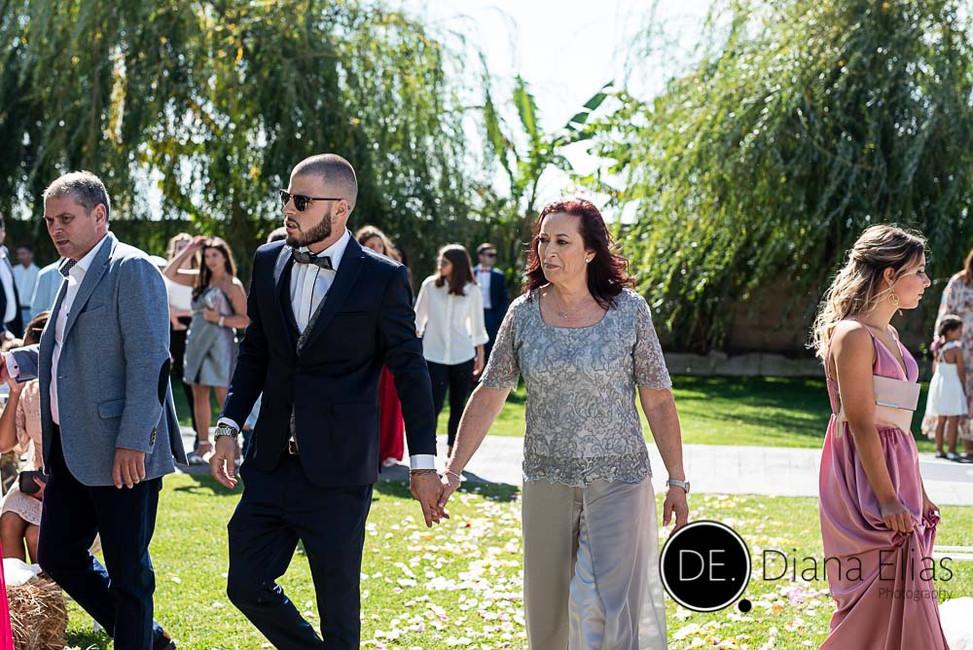 Casamento Joana e Miguel_00492.jpg