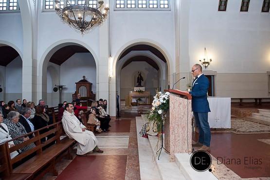 Batizado da Caetana_0223.jpg