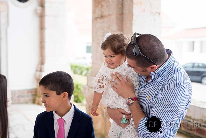 Batizado Sofia_0435