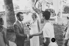 Casamento G&T_00672.jpg