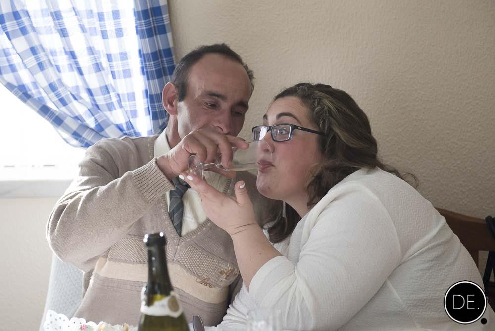 Casamento_J&E_0508