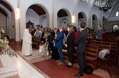 Batizado da Caetana_0218.jpg