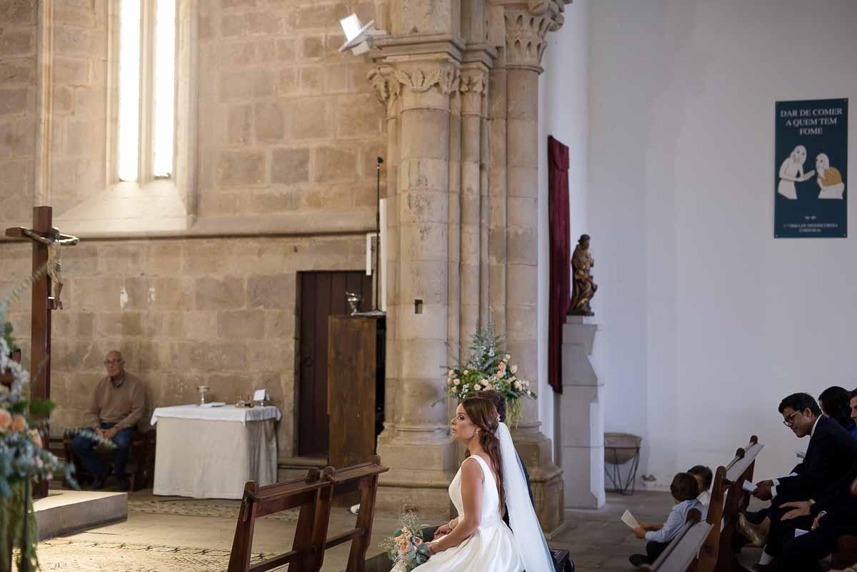 Joana&Vasco_00512