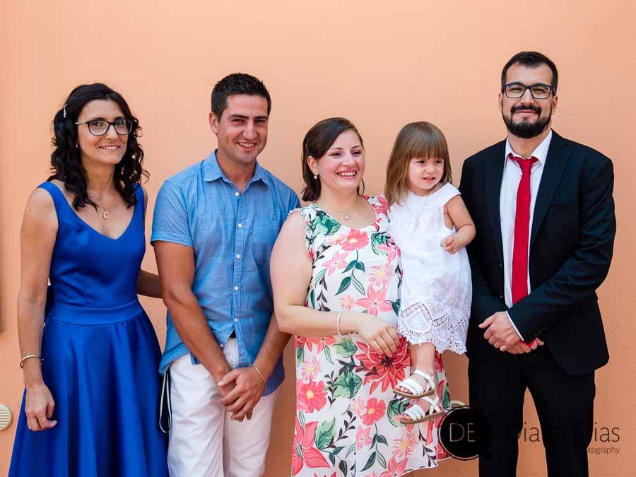Batizado Matilde_0071