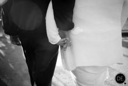 Casamento_J&E_0569