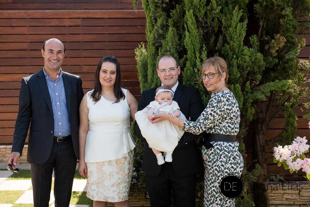 Batizado Matilde_0567