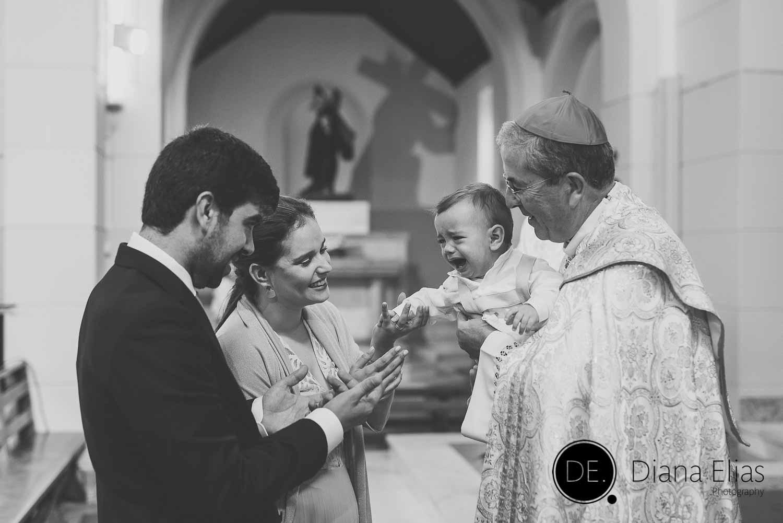 Batizado_João_Maria_00351