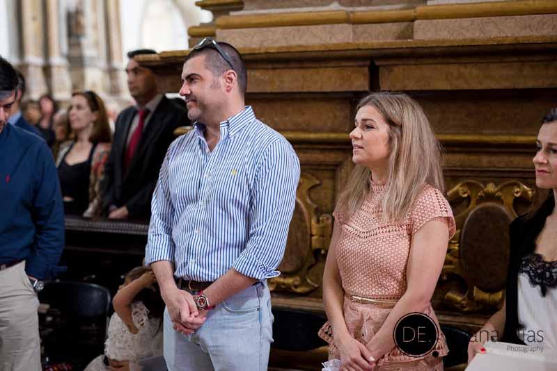 Batizado Sofia_0456