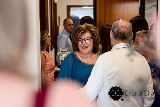 Casamento Joana e Miguel_00198.jpg