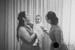 Batizado_MFrancisca_00229