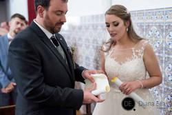 Casamento Sandra & Elson_00366