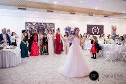 Casamento Sandra & Elson_01481