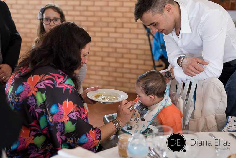 Batizado Miguel_0499