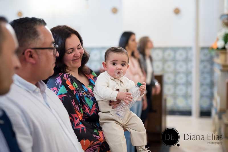Batizado Miguel_0380