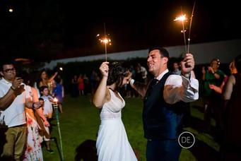 Casamento J&J_01336.jpg