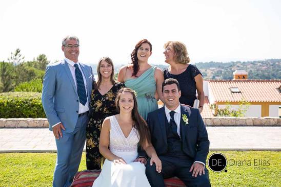 Casamento J&J_00812.jpg