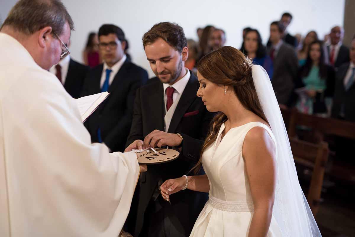 Joana&Vasco_00539